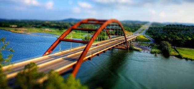 TOKİ Köprüsünü Yapacağız