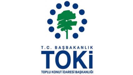 TOKİ Kurası Sözleşmeleri 18-26 Mayıs arasında imzalanıyor