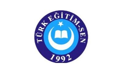 Türk Eğitim-Sen: Milletimizin başı sağolsun