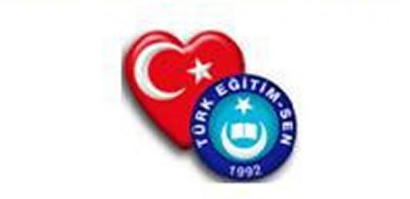 Türk Eğitim-Sen'den İstiklal Marşı ve Çanakkale Zaferinin 97. Yıldönümü Etkinliği