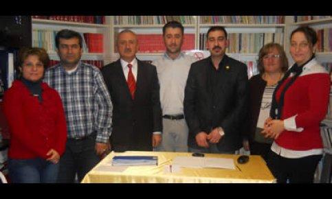 Türk Medeni Kanunu ve Aile