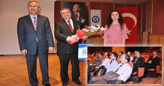 Türk Modernleşmesi ve Din
