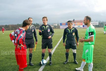 Türkiye Kupası'nda Görev Yapacak