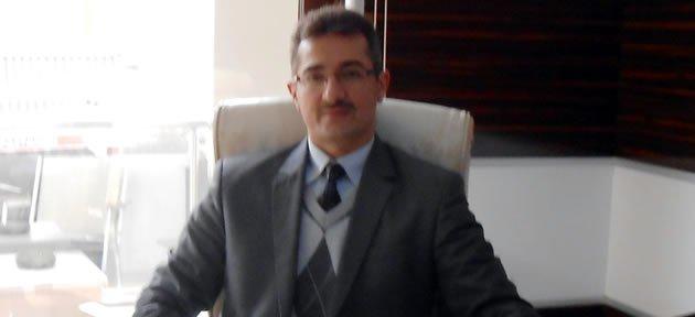Türkmen: ISG konusunda ciddi bilgi karmaşası var