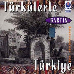 Türküleri