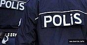 Bartın'da Fuhuş Operasyonu: 25 Gözaltı
