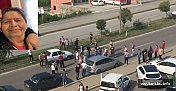 Otomobilin çarptığı gurbetçi hayatını kaybetti