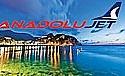 Batı Karadeniz'de Serin Yaz