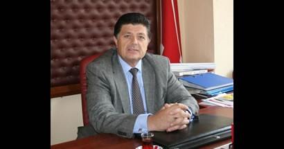 Yalçınkaya'dan Asgari Ücret hakkında araştırma önergesi