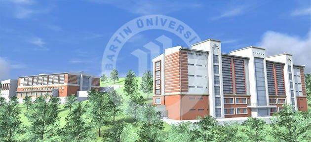 Yeni binalar yükselecek