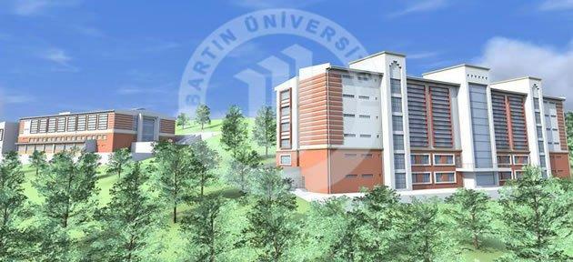 Yeni binaların inşaatına 1 ay içinde başlanacak