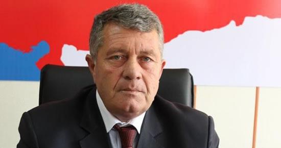 Zonguldaklı muhtarlar birleşmeye sıcak