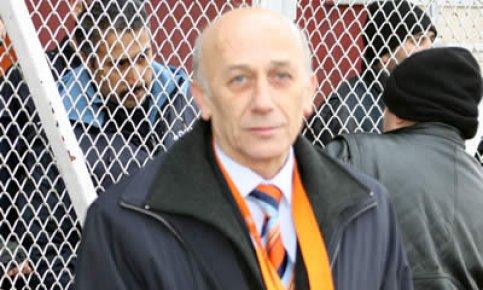 'Zonguldakspor'u devireceğiz'