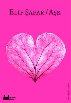 aşk elif şafak