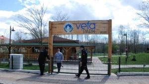 Bartın'da Park ve Piknik Alanlarına Girişler Yasaklandı