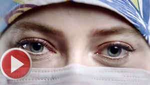 Corona virüsü ile mücadele için 5 kamu spotu