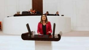 Bartın Davut Fırıncıoğlu Anadolu Lisesi hk.