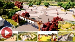 Bartın Geleneksel Türk Sporları ve Geleneksel Çocuk Oyunları Merkezi