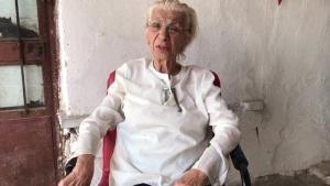 Bartın'da yaşlı kadını dolandırmaya çalışan şahıs tutuklandı