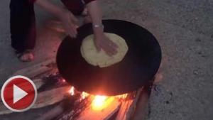 Bartın'ın Gartlaç Ekmeği Belgeseli