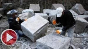 Amasra'da 3 bin yıllık Roma köprüsü restore edildi