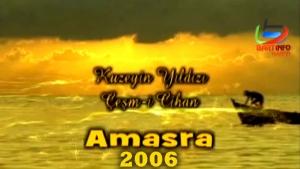 Bartın Amasra 2006