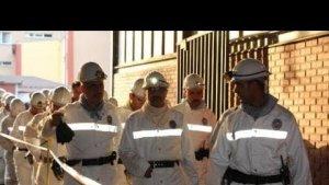 Bakan Müjdeyi Verdi: TTK'ya 1500 işçi alınacak
