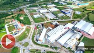 Fabrikada 11 kişide virüs tespit edildi