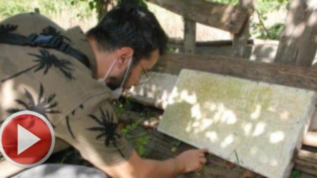 Bartın'da Tarihi Caminin Tekrar İbadete Açılmasını İstiyorlar
