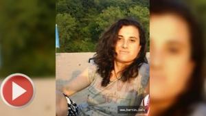 Uyurken Kızını öldüren emekli başkomiser tutuklandı