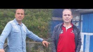 Kayıp Emeklinin Ormanda cesedi bulundu