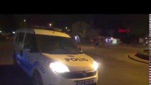 Polis, Alkollü Genci Evine Bıraktı