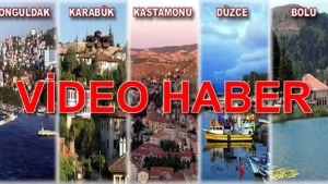 Yerel Haber WEB TV