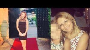 Zonguldak'ı yasa boğan cinayet