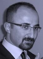 Doç.Dr. Mustafa ARTAR