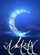 Ramazan Köşesi