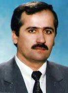 Hasan ŞAHİN