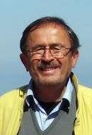 M.Faruk PAPİLA