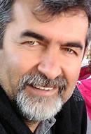 Murat İZLER