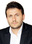 Süleyman KARAMAN
