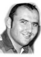 Selim BOSTANCI