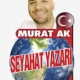 Murat AK