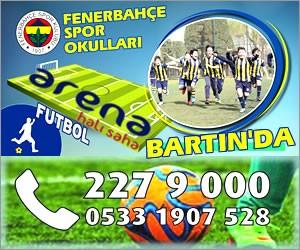banner400